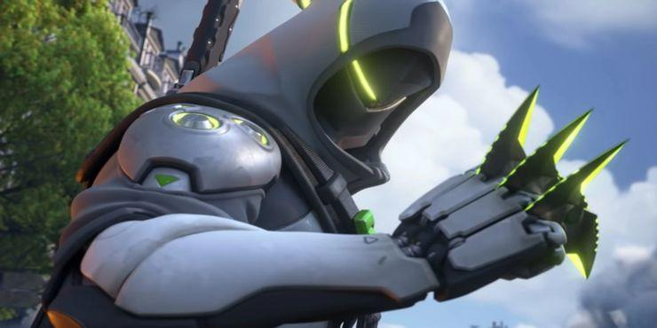Why Overwatch 2 Should Get Rid of the Queue