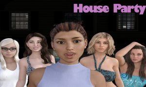 House Party Apk Full Mobile Version Free Download