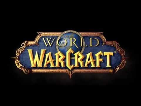 World Of Warcraft iOS/APK Version Full Game Free Download