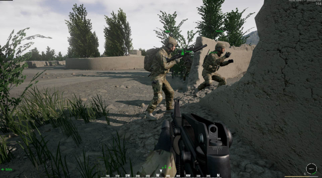 Squad iOS/APK Version Full Game Free Download