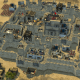 Stronghold Crusader II PC Latest Version Game Free Download