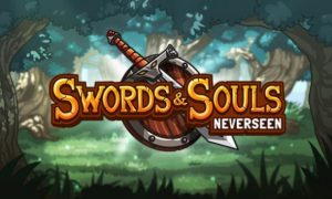 Swords & Souls: Neverseen PC Version Game Free Download