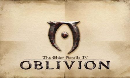 The Elder Scrolls IV Oblivion Full Mobile Game Free Download