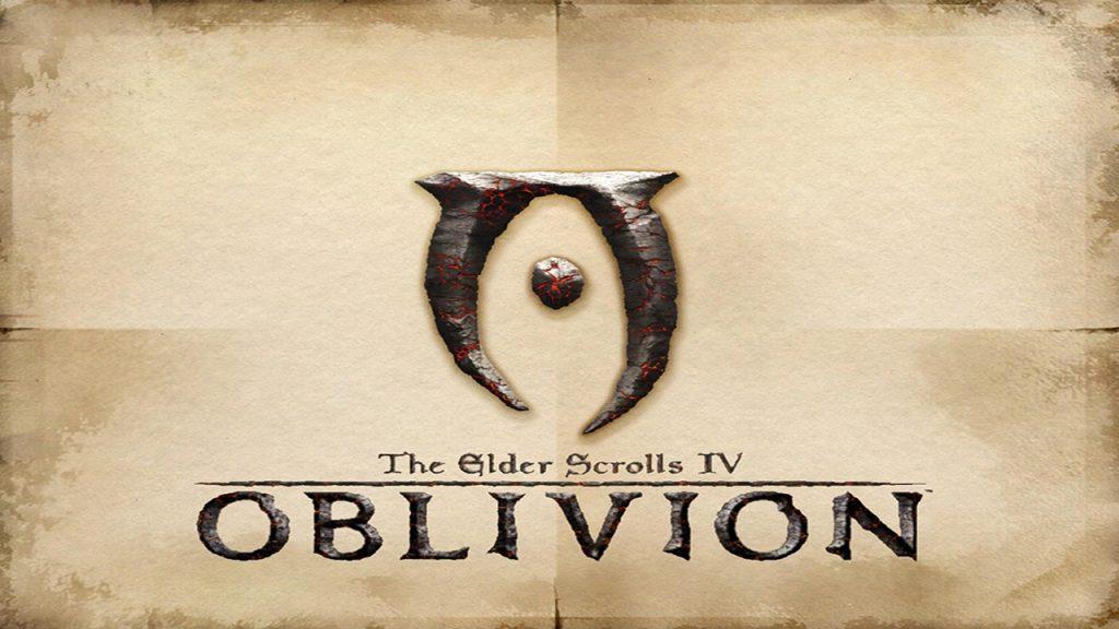The Elder Scrolls IV Oblivion Full Mobile Game Free Download
