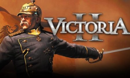 Victoria II Full Version PC Game Download