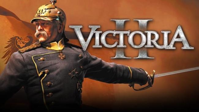 Victoria II Full Version PC Game Download