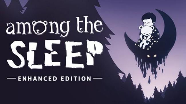 Among The Sleep – Enhanced Edition PC Version Game Free Download