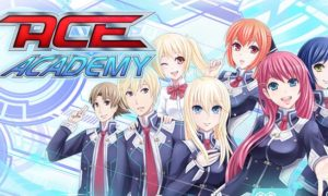 ACE Academy PC Version Full Game Free Download