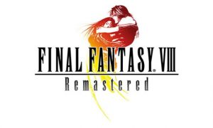 FINAL FANTASY VIII – REMASTERED PC Full Version Free Download