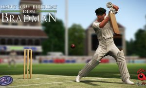 Don Bradman Cricket 14 iOS/APK Version Full Game Free Download