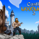 Castle Woodwarf 2 iOS/APK Version Full Game Free Download
