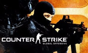 Counter-Strike Global Offensive PC Download free full game for windows