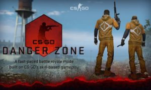Counter-Strike: Global Offensive Android/iOS Mobile Version Full Game Free Download