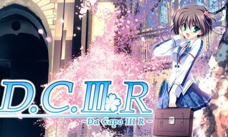 Da Capo 3 R iOS/APK Full Version Free Download