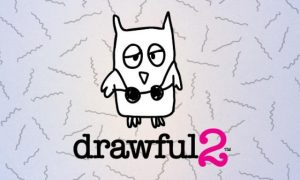 Drawful 2 iOS Latest Version Free Download