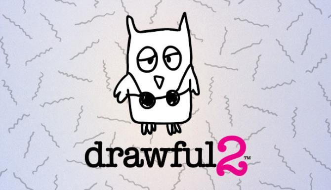Drawful 2 iOS Latest Version Free Download