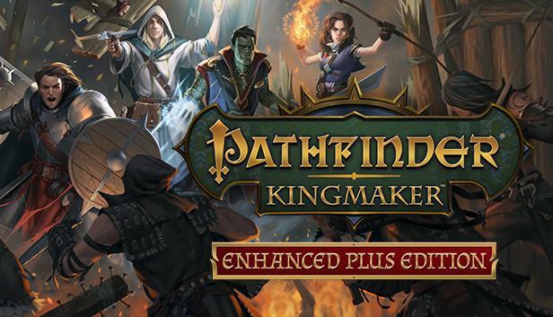 PATHFINDER KINGMAKER iOS/APK Full Version Free Download