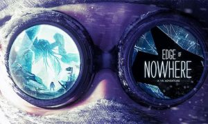 Edge of Nowhere PC Full Version Free Download