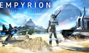 Empyrion – Galactic Survival iOS Latest Version Free Download