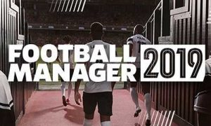 Football Manager 2019 PC Latest Version Game Free Download