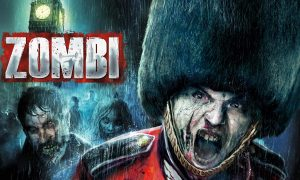 Zombi PC Latest Version Game Free Download