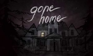 Gone Home Android/iOS Mobile Version Full Game Free Download
