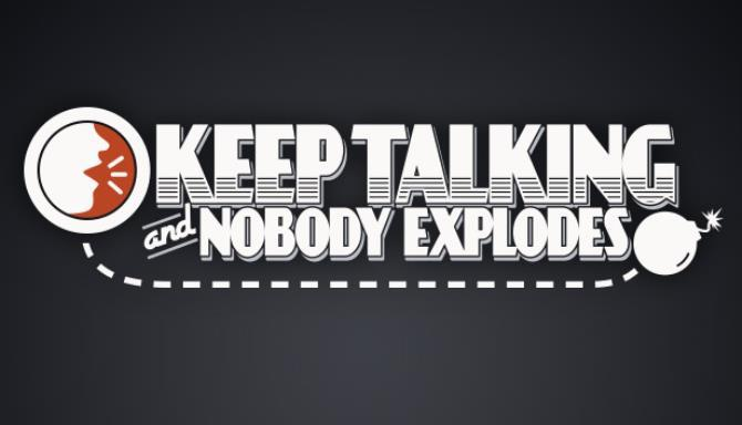 Keep Talking and Nobody Explodes iOS/APK Full Version Free Download