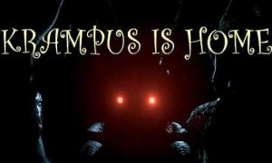 Krampus is Home PC Version Full Game Free Download