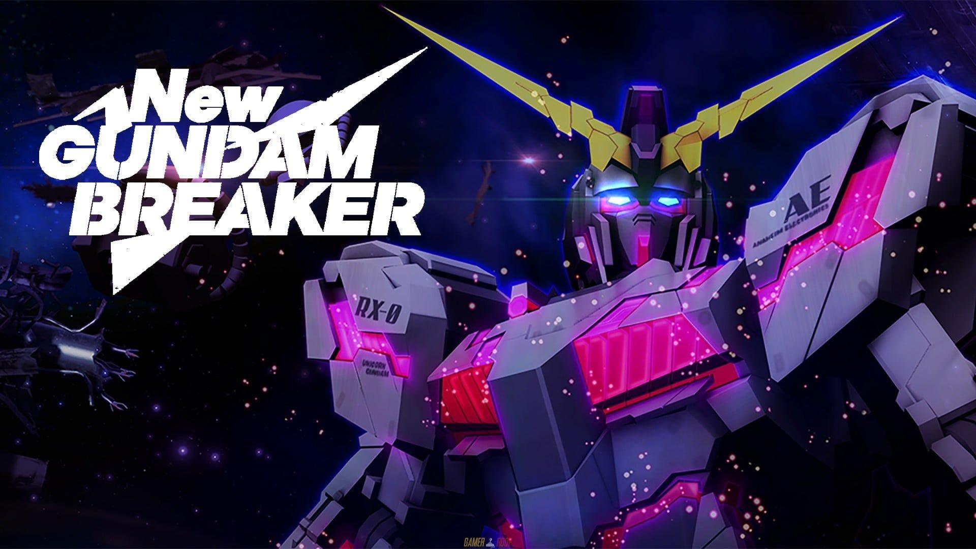 NEW GUNDAM BREAKER iOS/APK Version Full Game Free Download AllNewsVideosImagesMapsMore Settings Tools SafeSearch Size Color Type Time Usage Rights Wait while more content is being loaded The rest of the results might not be what you're looking for. See more anyway In response to a complaint we received under the US Digital Millennium Copyright Act, we have removed 3 result(s) from this page. If you wish, you may read the DMCA complaint that caused the removal(s) at LumenDatabase.org.
