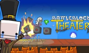 Battleblock Theater PC Version Game Free Download