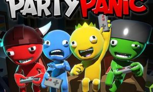 Party Panic iOS/APK Full Version Free Download