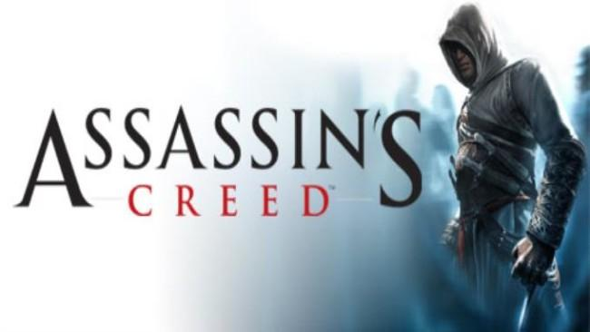 Assassin's Creed PC Version Full Game Free Download