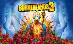 Borderlands 3 PC Full Version Free Download