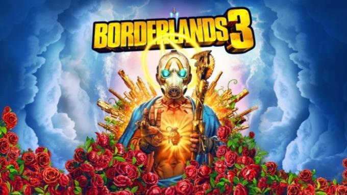 Borderlands 3 PC Full Version Free Download