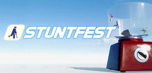 Stuntfest PC Full Version Free Download