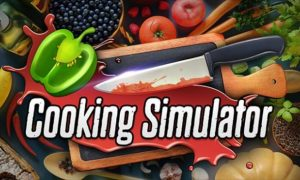 Cooking Simulator iOS Latest Version Free Download