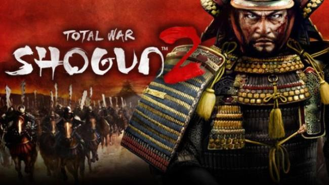 Total War: Shogun 2 PC Version Full Game Free Download