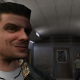 Max Payne 1 iOS/APK Version Full Game Free Download