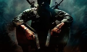 Call of Duty Black Ops 1 iOS/APK Version Full Game Free Download