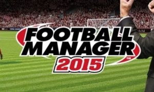 Football Manager 2015 PC Latest Version Game Free Download