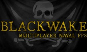 Blackwake PC Latest Version Game Free Download