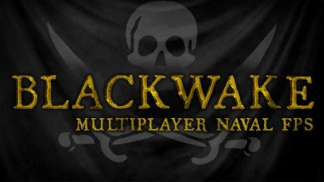 Blackwake PC Latest Version Game Free Download