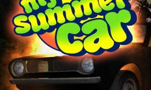 My Summer Car PC Latest Version Free Download