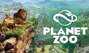 Planet Zoo PC Version Full Game Free Download