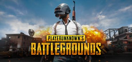 Play Playerunknown's Battlegrounds Download for Android & IOS