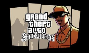 Grand Theft Auto San Andreas PC Latest Version Game Free Download