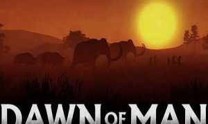 Dawn of Man Android/iOS Mobile Version Full Game Free Download