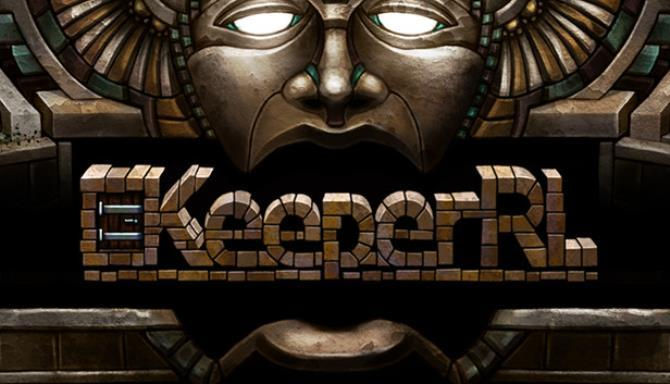 KeeperRL Full Version PC Game Download