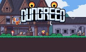Dungreed PC Latest Version Game Free Download