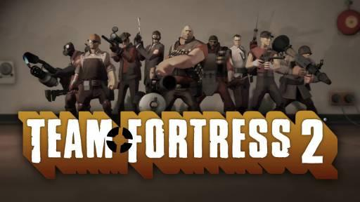 Team Fortress 2 iOS Latest Version Free Download